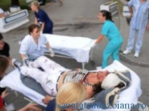 raniti spital