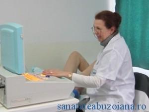 Dr. Crina Srefanescu