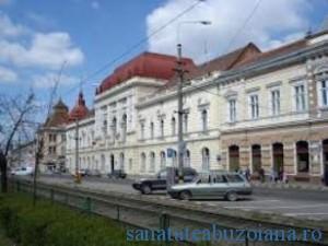 UMF Oradea