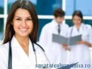 admitere medicina