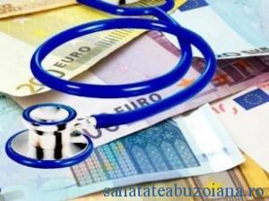 bani doctori