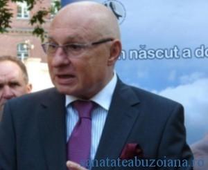Prof.dr. Mihai Lucan