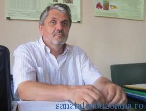 Ac. prof. dr. ing. Costel Vanatoru