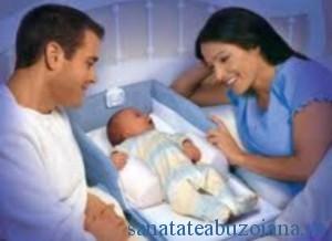 bebe-parinti