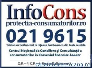 Placuta-InfoCons-Centrul_National_de_Consiliere_si_Consultanta_a_consumatorilor_in_domeniul_financiar-bancar-Protectia_Consumatorilor