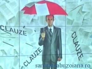 clauze
