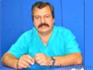 Dr. Iancu Mocanu (susa: site-ul clinicii)
