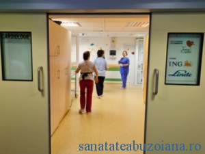 inimacopiilor-cardiologiemariecurie-10-sept-2013-1