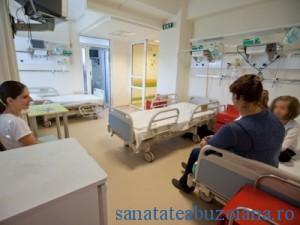 inimacopiilor-cardiologiemariecurie-10-sept-2013-2