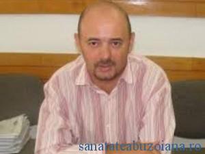 Marius Sepi - SANITAS