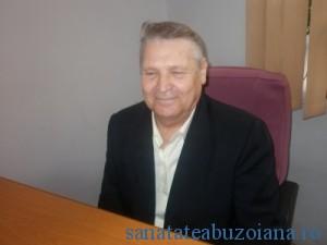 Mihai Balasa