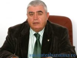 Mihai Anitei