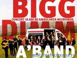 neuromed_poster_concert