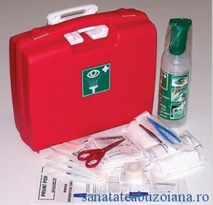 Trusa-medicala-prim-ajutor-eVXQZ