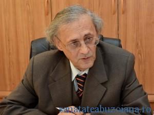Dr. Vasile Astarastoae