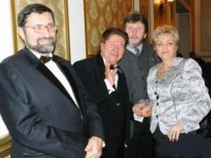 Bal Rotary 2012