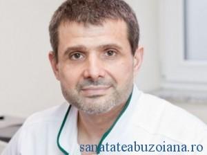 Dr Catalin Copaescu