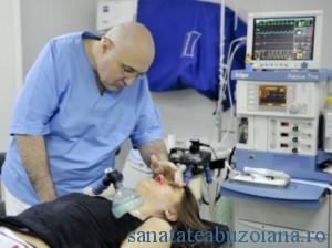Prof. dr. Dan Enescu