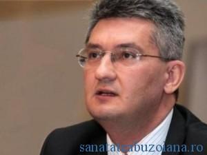 Dr. Marius Savu
