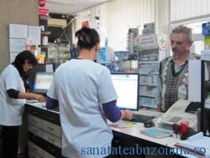 farmacia Crang