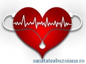 inima - criza cardiaca