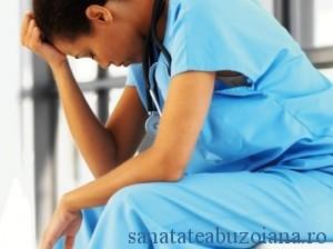 Medicii si pacientii, la fel de suparati