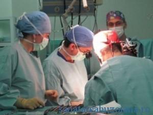 operatie2