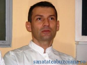 dr. Calin Chibelean