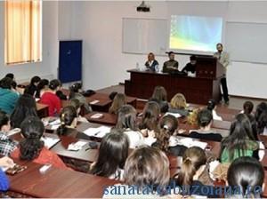 curs-studenti