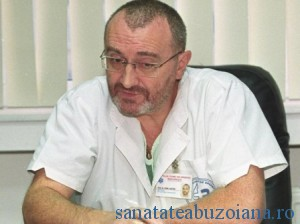 Prof.dr. Ioan Lascar