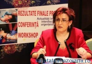 Prof. Norina Forma