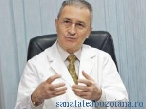 Dr. Radu Deac