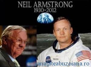 1-Neil Armstring