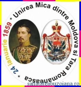 24-ianuarie-unirea-principatelor1