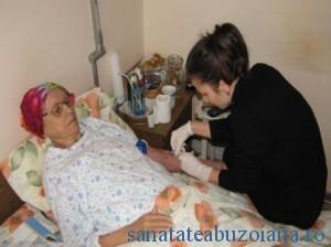ingrijiri paliative