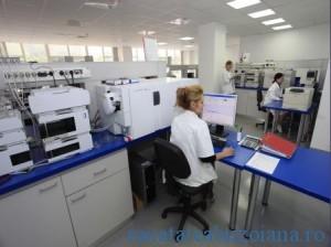 Antibiotice_-_Laborator_determinari_bioanalitice_Centrul-_de_Evaluare_a_Medicamentului