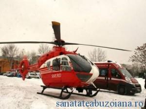 copil-adus-elicopter-bucuresti-buzau1_2_7b6596d30f