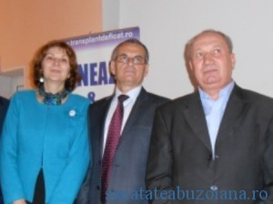 Sr. Crina Stefanescu