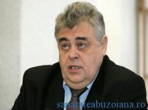 Radu Iordachel
