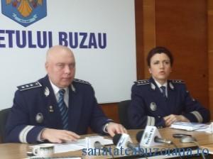 Laurentiu Pantazi si Florina Cruceanu