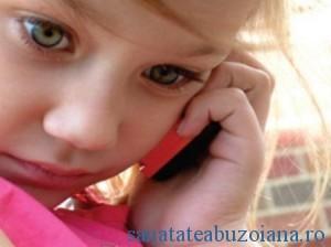 apeluri-la-telefonul-copilului