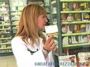 farmacie catena