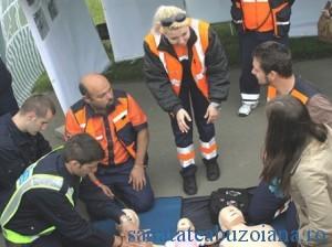 voluntari ambulanta 2