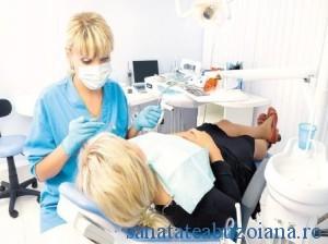 8-m-stomatologie-ss