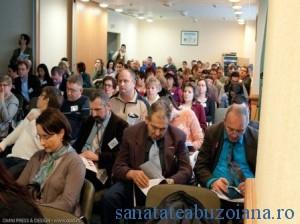 Saptamana-Pacientilor-©-www-OPD-ro-23