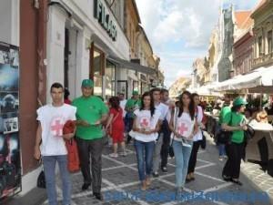 Voluntari-pe-strazile-brasovului-7571_n