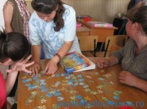 copii-autism