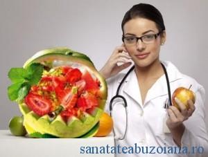 doctor-fructe-sanatate