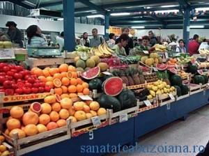 piata-fructe-2
