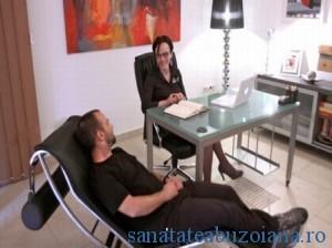 psihologia_muncii_si_organizationala6
